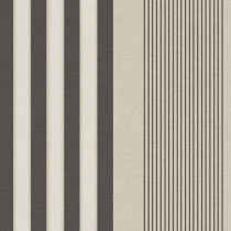 377100 Stripes + Eijffinger