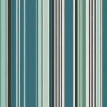 377112 Stripes + Eijffinger