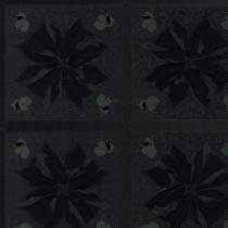 378453 Karl Lagerfeld AS-Creation