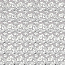 378471 Karl Lagerfeld AS-Creation
