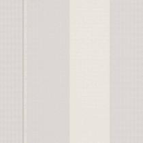 378484 Karl Lagerfeld AS-Creation
