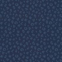 378566 Karl Lagerfeld AS-Creation