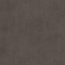 379003 Lino Eijffinger