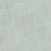 379004 Lino Eijffinger