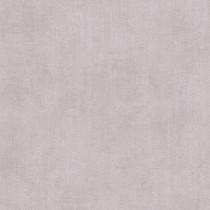 379007 Lino Eijffinger