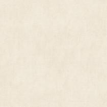 379074 Lino Eijffinger