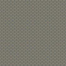 379583 Trendwall 2 AS-Creation