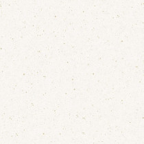 384520 Vivid Eijffinger