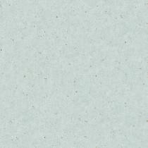 384523 Vivid Eijffinger