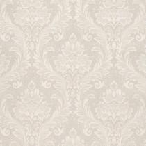 388530 Trianon Vol. II Eijffinger