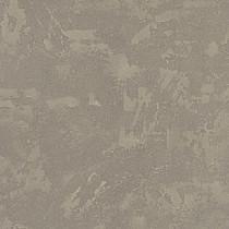 388560 Trianon Vol. II Eijffinger