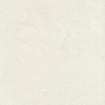 388562 Trianon Vol. II Eijffinger