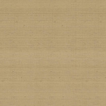 388614 Trianon Vol. II Eijffinger