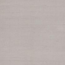 388616 Trianon Vol. II Eijffinger