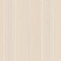 388653 Trianon Vol. II Eijffinger