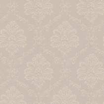 388656 Trianon Vol. II Eijffinger