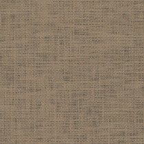 389511 Natural Wallcoverings II Eijffinger