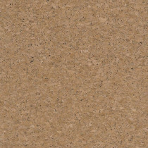 389515 Natural Wallcoverings II Eijffinger