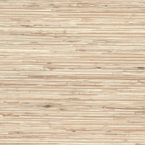 389517 Natural Wallcoverings II Eijffinger