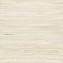 389520 Natural Wallcoverings II Eijffinger