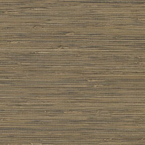 389529 Natural Wallcoverings II Eijffinger