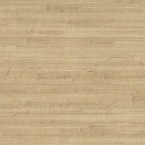 389531 Natural Wallcoverings II Eijffinger
