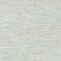 389539 Natural Wallcoverings II Eijffinger