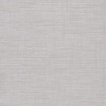 389548 Natural Wallcoverings II Eijffinger