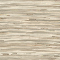 389557 Natural Wallcoverings II Eijffinger