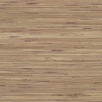 389559 Natural Wallcoverings II Eijffinger