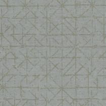 394531 Topaz Eijffinger