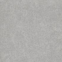 394541 Topaz Eijffinger