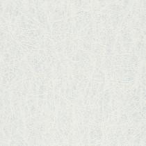 400601 Deco Style Rasch Vliestapete