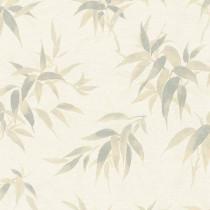 409741 Kimono Rasch