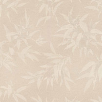 409758 Kimono Rasch