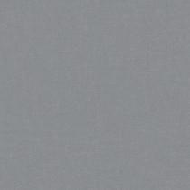 4100000 Deluxe by Guido Maria Kretschmer Erismann