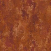 418200 Pure Vintage Rasch Vliestapete