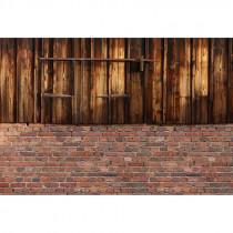 470423 AP Digital 2 Architects Paper Vliestapete