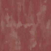 455571 Florentine 2 Rasch Vliestapete