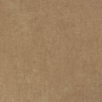 46005 50 Shades of Colour - BN Wallcoverings Tapete
