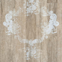 46525 Elements - BN Wallcoverings Tapete