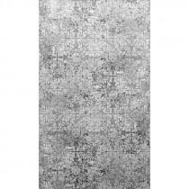 47233 Smart Art Easy Marburg