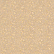 480801 Palace Rasch Papiertapete