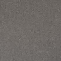 48442 50 Shades of Colour - BN Wallcoverings Tapete