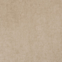 48476 50 Shades of Colour - BN Wallcoverings Tapete