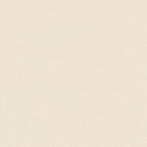 489552 Unsere Besten 2016 Rasch Vliestapete