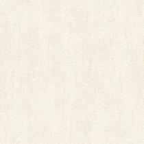 506818 Essentials AS-Creation Vinyltapete