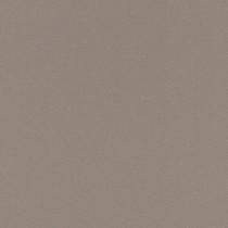 523195 Sparkling Rasch