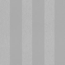 523539 Sparkling Rasch