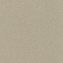 530285 Glam Rasch